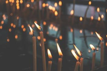 Список погибших при ДТП  в Крыму под Симферополем