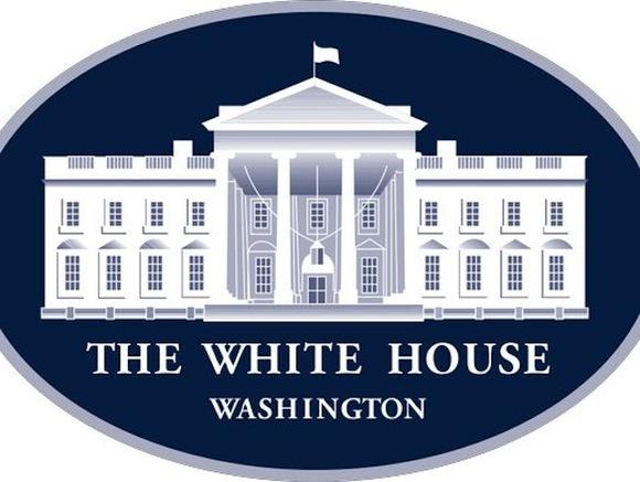 Вашингтон обвинил Россию в организации протестов в США