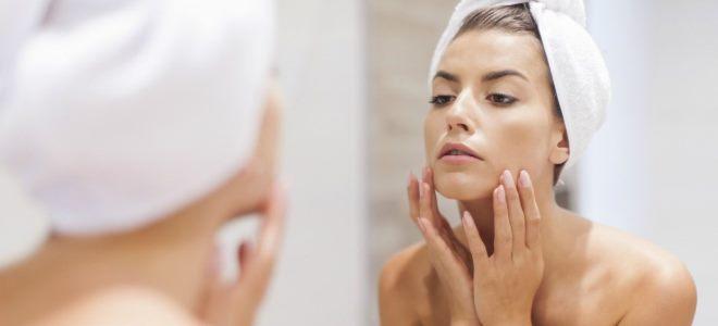 Ночной крем для лица – лучший уход для кожи, пока вы спите.