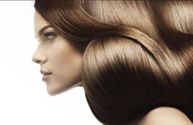Обычные аптечные ампулы за копейки остановили сильное выпадение волос! За месяц + 5 см!