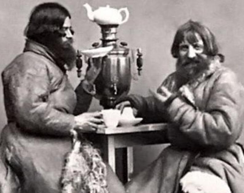 Почему воду для чая нельзя кипятить