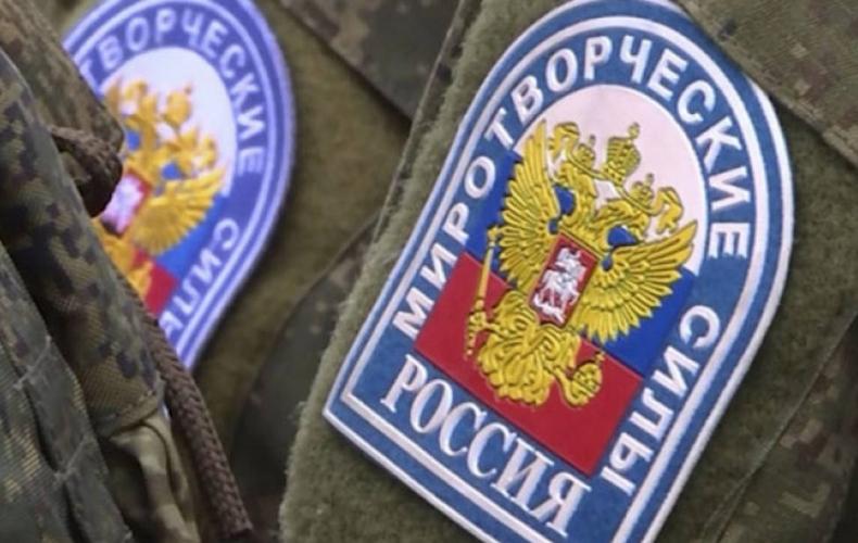 Голосование Беларуси по Приднестровью — хочется дешевого российского газа