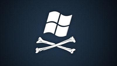 Новая уязвимость Windows 8 п…