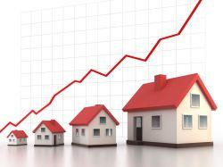 В российскую недвижимость пришли большие деньги