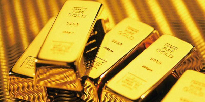 «Золотой маневр» России: РФ нашла средство против «бумажной нефти» США