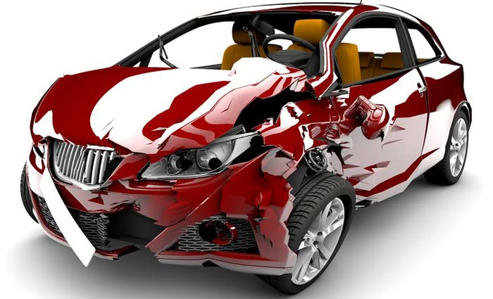 Как разобраться, что автомоб…