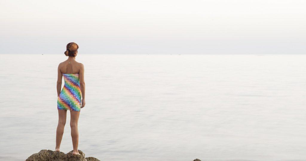 Изменяю мужу ради адреналина и драйва