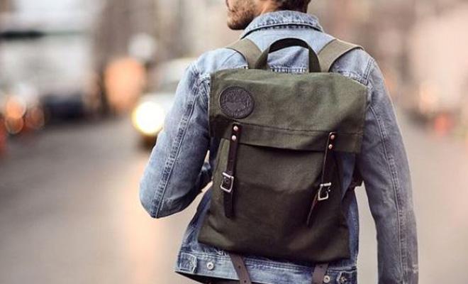 Выбираем рюкзак: вещи, на которые надо обратить внимание
