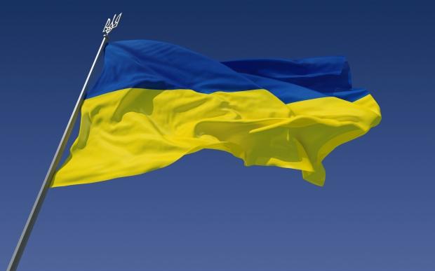 Жертвой крушения Су-27 оказался высокопоставленный офицер ВВС Украины