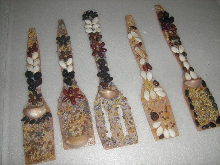 Сувениры своими руками фото