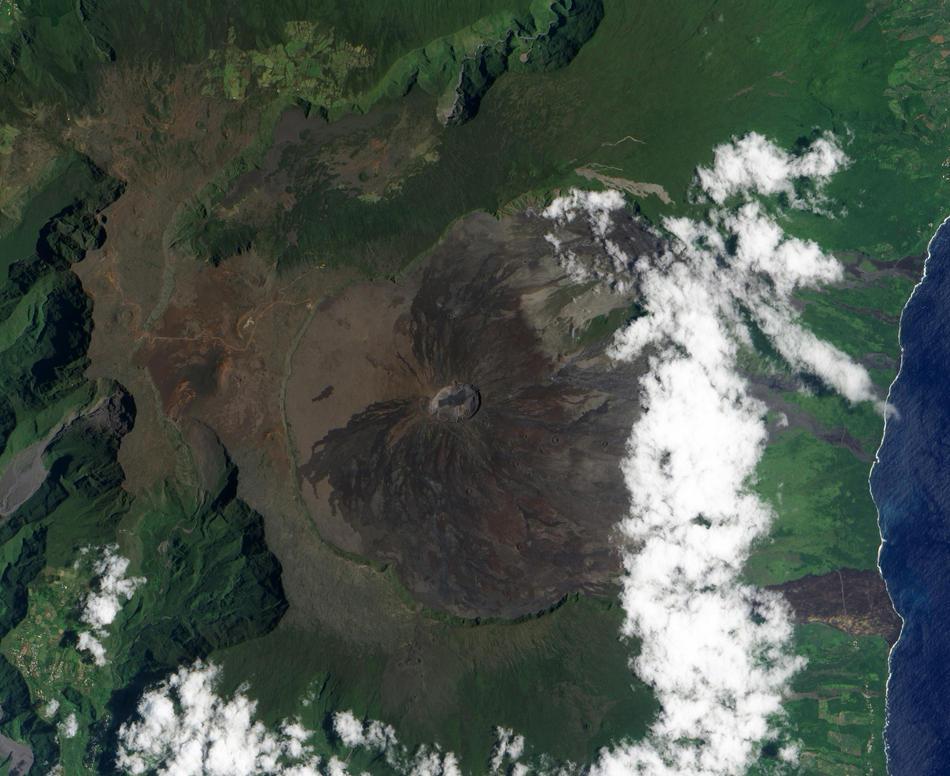 aerials0013 Вид сверху: Лучшие фото НАСА