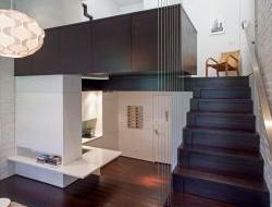 Чердак или подвал: можно ли присоединить площади к квартире