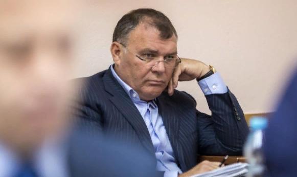 Депутат Госдумы посоветовал россиянам самим копить на пенсию