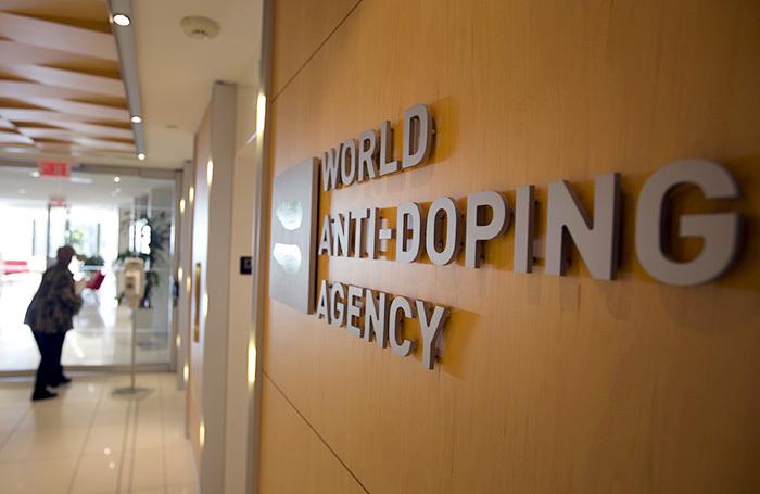 Обзор инопрессы. Комитет WADA проверит РУСАДА по антидопинговому кодексу