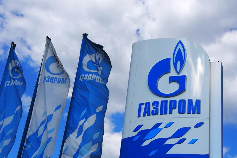 """Грузия отказалась закупать газ у """"Газпрома"""" до конца года"""
