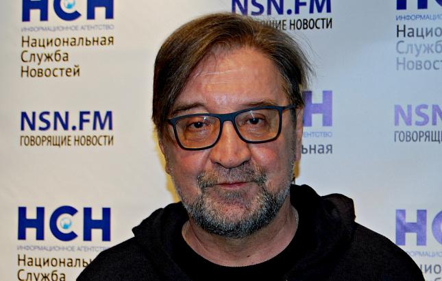 Юрий Шевчук: Выборы — важно! Я иду