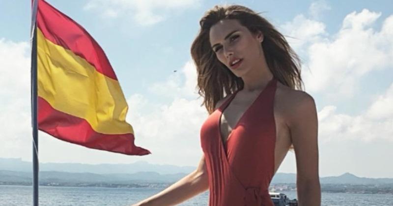 Впервые в истории: королева трансгендеров поборется за титул «Мисс Вселенная»