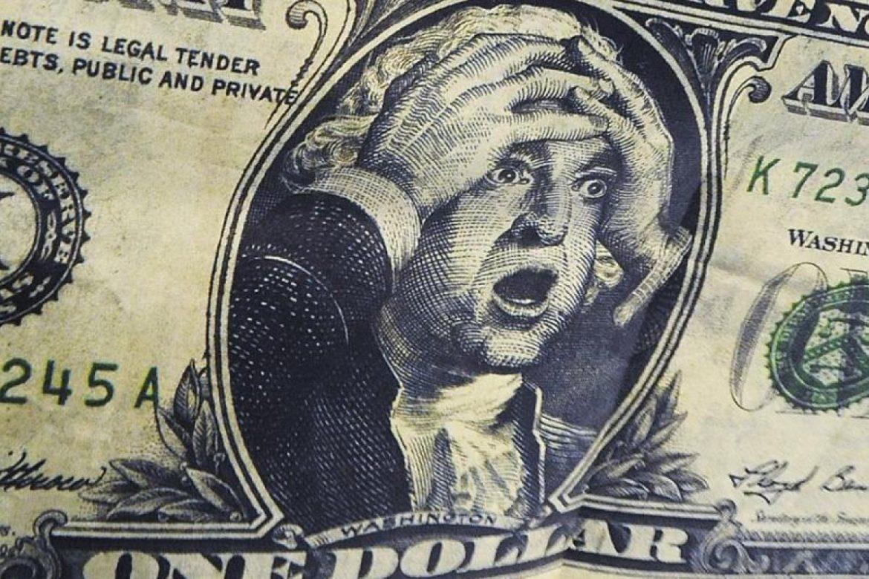 Миллиардер-инвестор рассказа…
