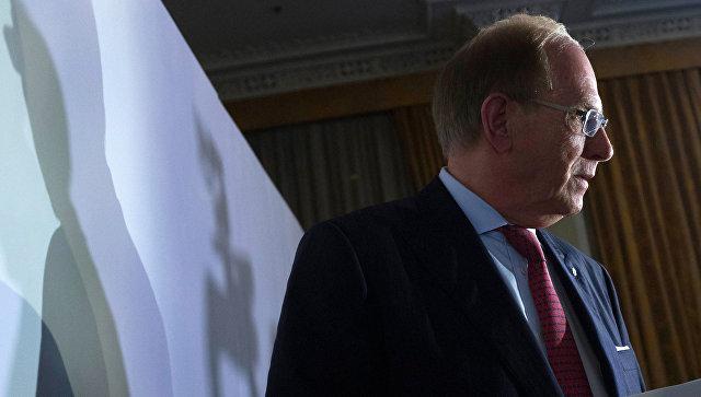 WADA нужна наша одежда и мотоцикл: Россию опять призывают каяться. Дмитрий Лекух