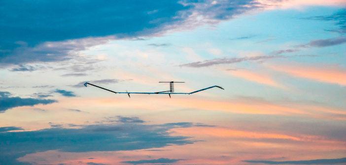 Airbus ждёт официального подтверждения нового рекорда