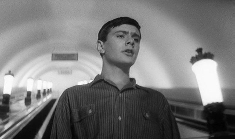 5 ярких кинообразов Никиты Михалкова: к Дню Рождения