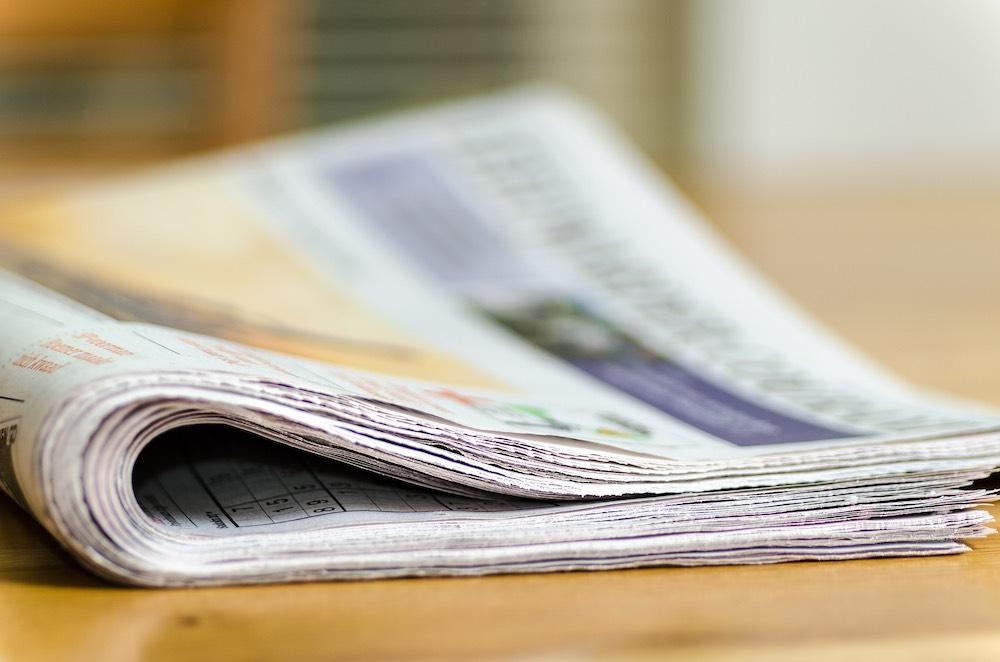 Датское СМИ разрушило миф об…