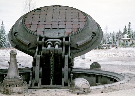 Перед выборами в Новороссии, в течение 72 часов Россия провела учения всех трех типов ядерного оружия, имеющегося у армии РФ