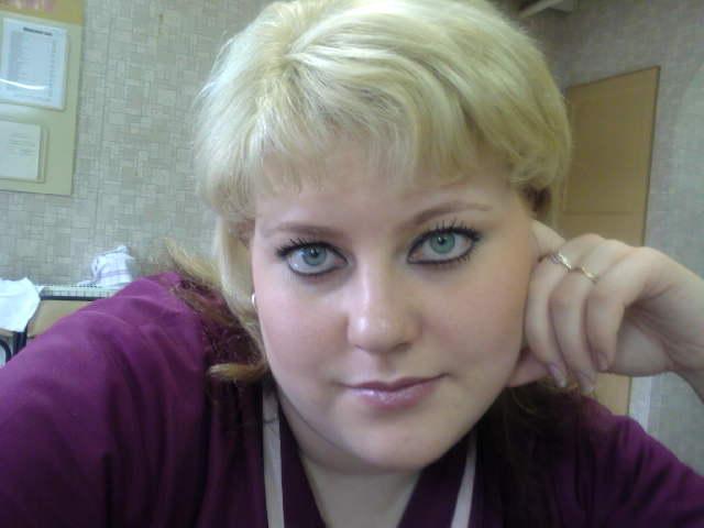 Блог пользователя (Екатерина Шепелева) - МирТесен