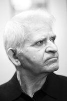 Борис Спасский: «Я никого не обвиняю!»