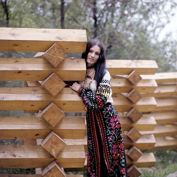 София Ротару_3