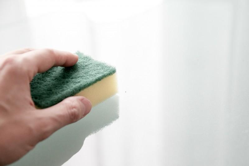 Работающая жена: «Принципиально не делаю ничего по дому вообще»