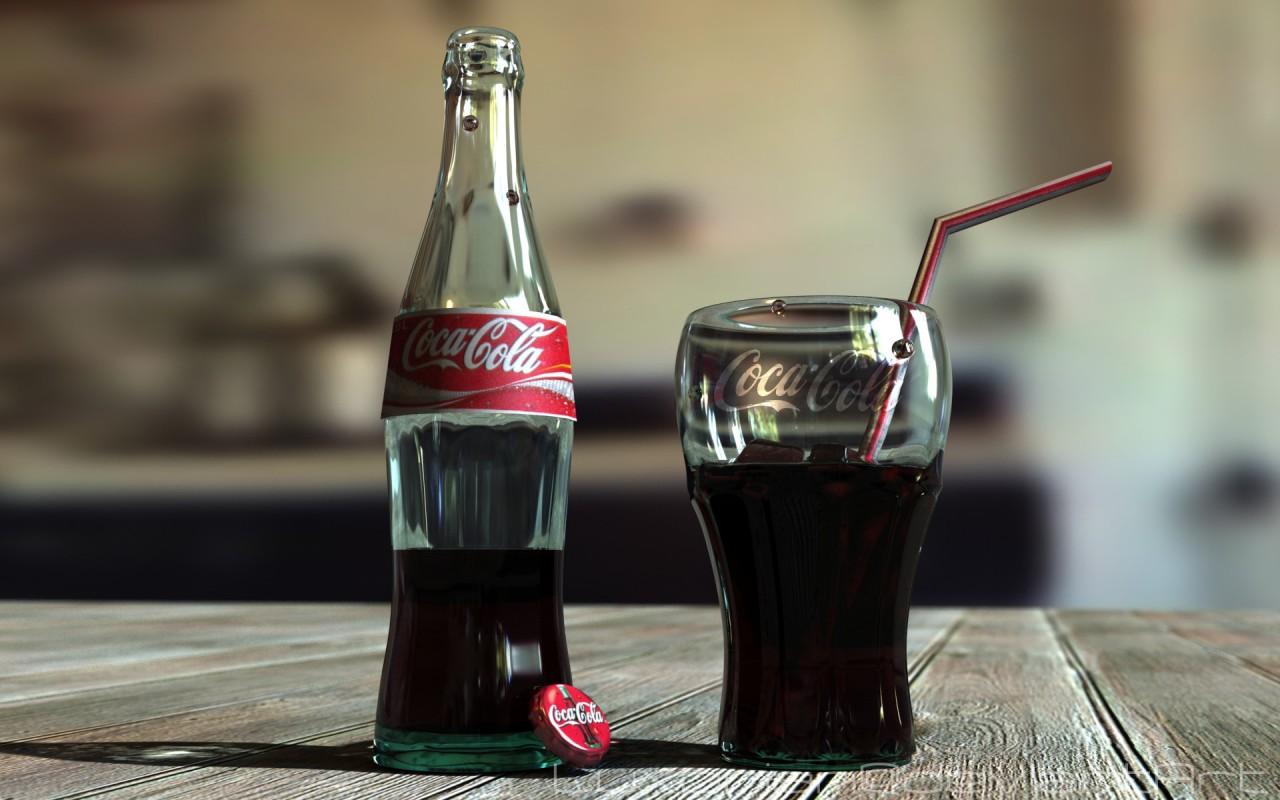 Вредна ли Кока-Кола для детей? Вот что думает доктор Комаровский!