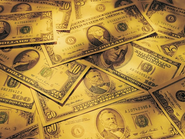 Кабмин Украины запретил выплаты бонусов и вознаграждений в госкомпаниях