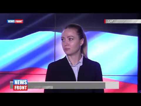 Заявление Никоноровой по результатам переговоров политической подгруппы в Минске