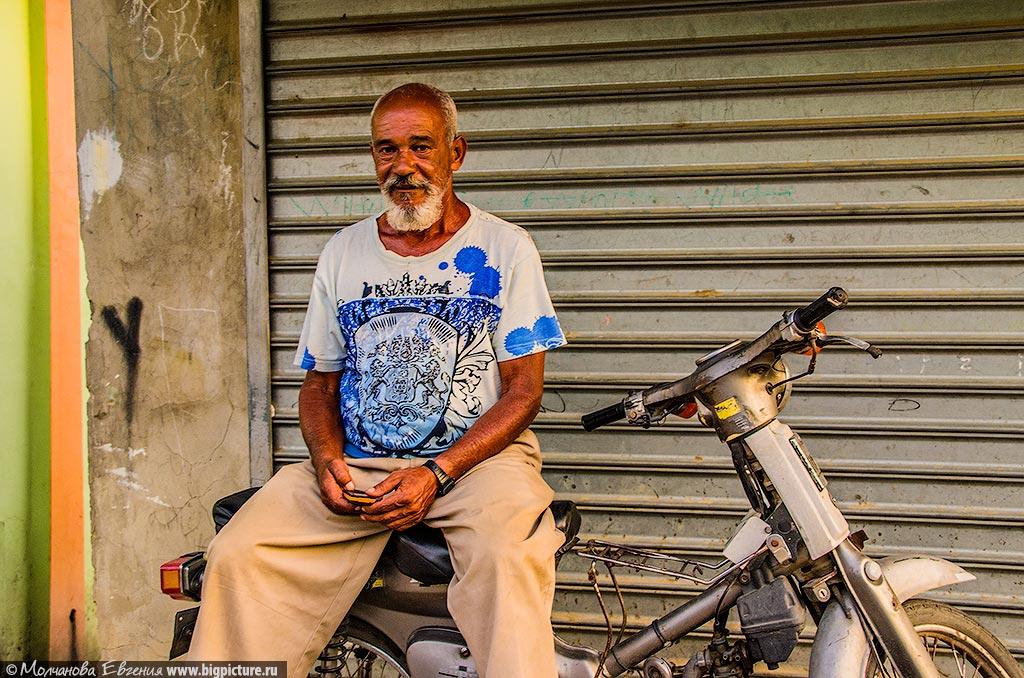 facts 37 75 фактов про Доминиканскую Республику