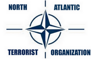 Генсек НАТО заявил, что Россия воюет умнее и быстрее альянса