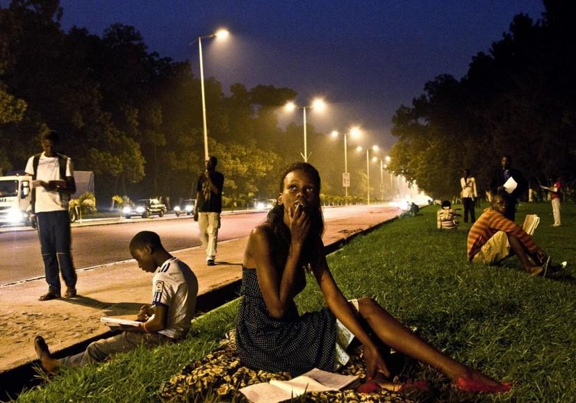 onedayinafrica26 Африка от восхода до заката: поездка занимает один день
