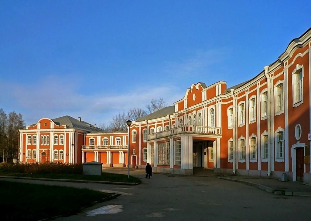 Волгоградская областная клиническая больница официальный сайт