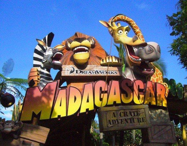 Любопытные факты про Мадагаскар, которые вы могли не знать