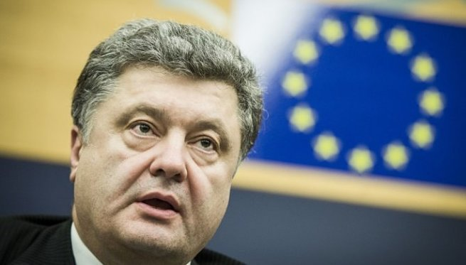А вот это уже интересно! Должок: Украине напомнили про 20 миллиардов долларов