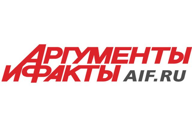 «АиФ» возобновляет выпуск газеты в Калуге