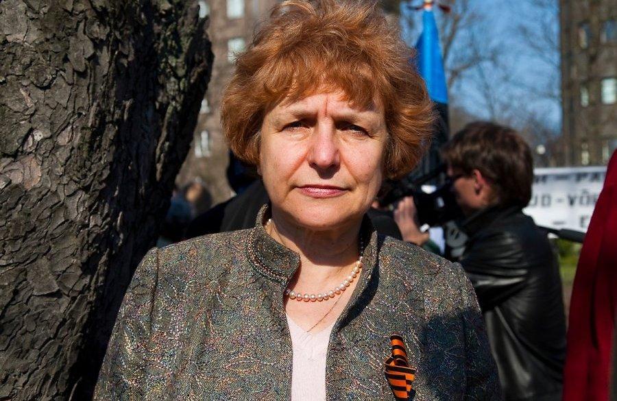 Попытка глав Европарламента запретить депутату выражать поддержку Крыму привела к скандалу