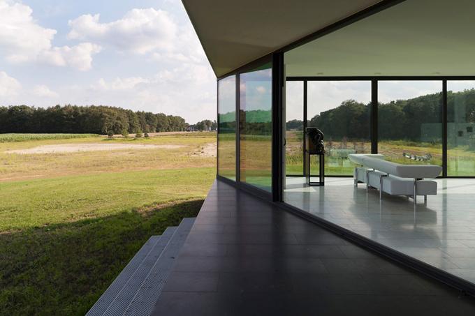 123dv-bridge-house-10.jpg