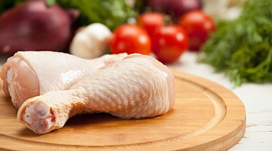 Как обезопасить себя от пестицидов в продуктах