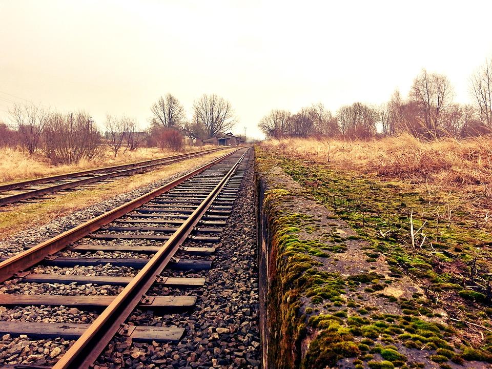 В Саратовской области пустят…
