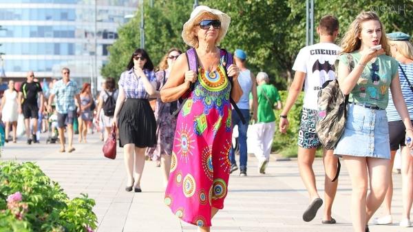 Ужасно для России, необходимо для Украины: Запад возбудился из-за пенсионной реформы