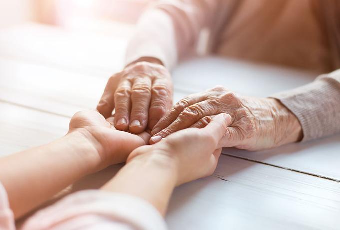 Самые мудрые советы бабушки Салимы