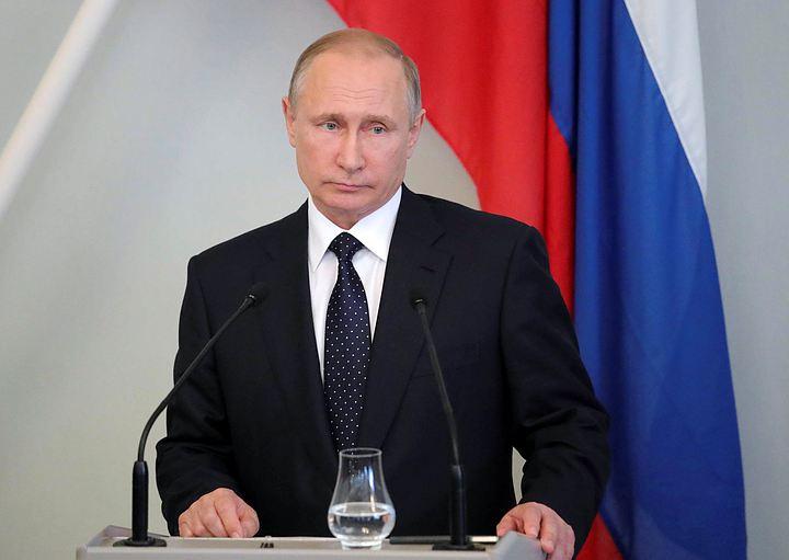 Новым послом России в Индии назначен Николай Кудашев