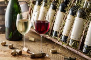 Большая дегустация. Какие российские вина признаны самыми лучшими?