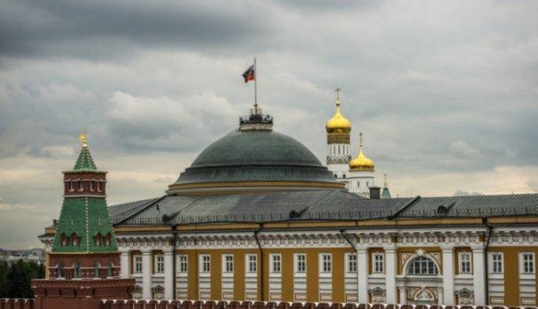Россия меняет «правила общения» с Прибалтикой: отныне диалог будет коротким